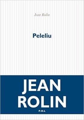 Jean-Rolin1