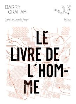 le-livre-de-lhomme-couv-14x19cm