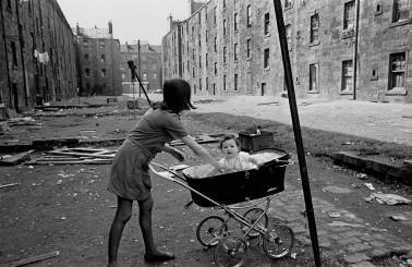 Nick Hedges 1970