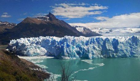 patagonie bis