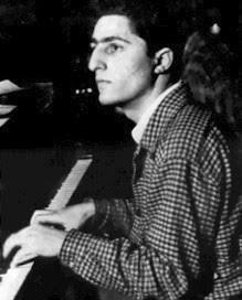 Pianist_Dodo_Marmosa