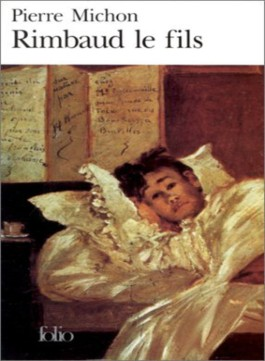 Rimbaud_le_fils