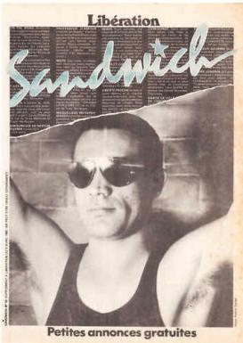SANDWICH1980