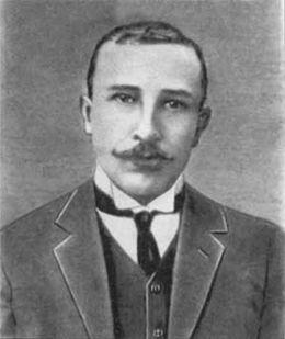 Savinkov