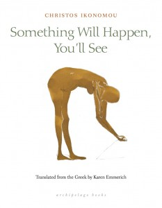 SomethingWillHappen_cvr_1-233x300
