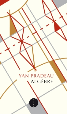 Yan Pradeau Algebre