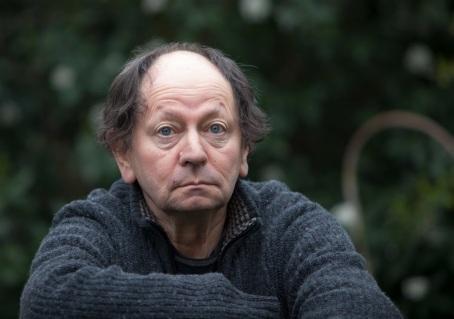 Yves Gourvil