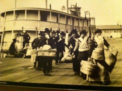 Ellis Island2