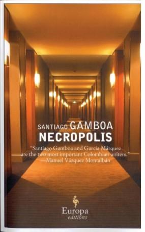 gamboa_necropolis_estados_unidos_grande