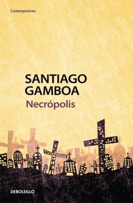 gamboa_necrpolis_pocket_rhm_grande
