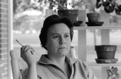 harper-lee-smokes