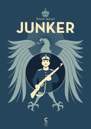 junker10