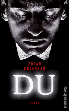 Drvenkar_Du_VS_LVD_cs3.indd