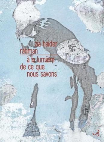 A_la_lumiere_de_ce_que_nous_savons
