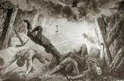 catastrophe-mines-courrieres-L-1CEcQo