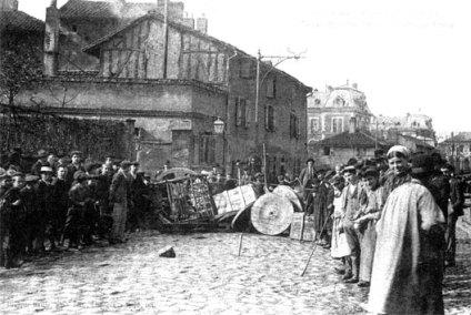 greve1905_Limoges
