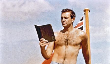 James-Bond-en-solo