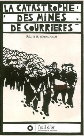 La-Catastrophe-des-mines-de-Courrieres