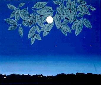 La-page-blanche-Magritte