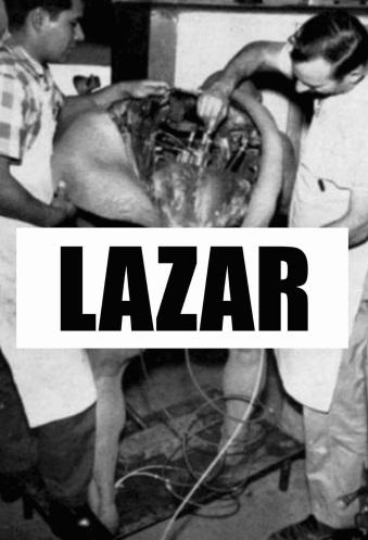 LAZAR-couv-visuel - copie