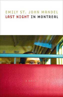 MontrealPB