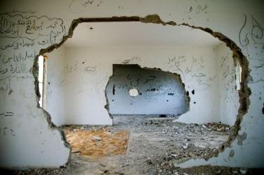 passer_a_travers_les_murs