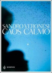 Sandro-Veronesi-Caos-Calm