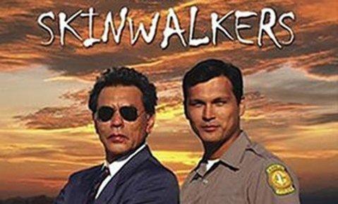 Skinwalkers-2002-film-images-c46f5450-cb6d-4efe-b18f-f5e1d35d6f7