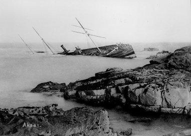 The-Gibson-shipwreck-001
