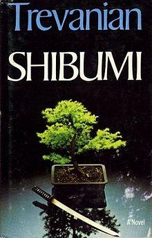 220px-Shibumi