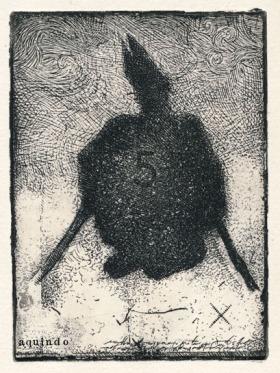 Aquindo-Bruegel- 12