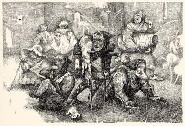 Aquindo-Cendres des hommes-10