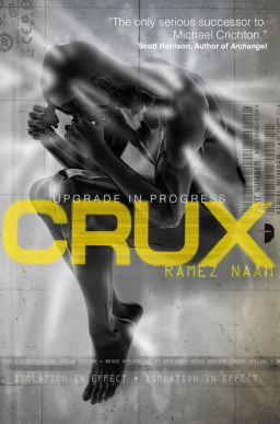 crux-cover
