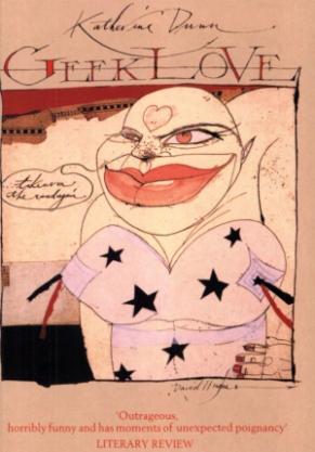 Geeklove_bookcover