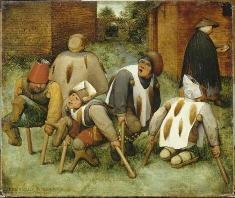 louvre-les-mendiants