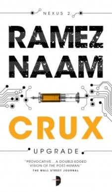 RN_rebrand_CRUX_03-tiny-233x400
