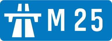 384px-uk-motorway-m25-svg