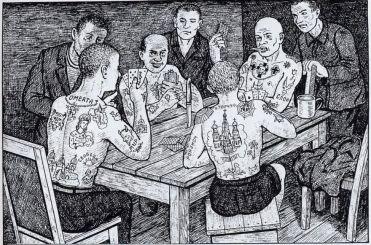 712728-baldaev-tatouages
