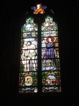 800px-sainte-foy-la-grande_9gironde_fr_stained_glass_windows