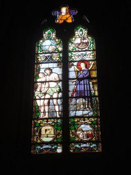 800px-sainte-foy-la-grande_9gironde_fr_stained_glass_windows