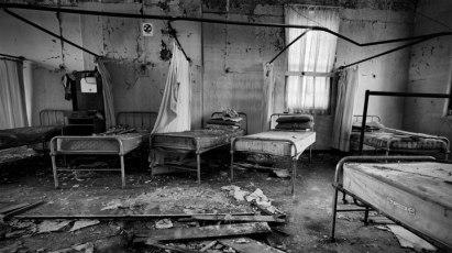 a-la-decouverte-des-asiles-abandonnes-les-plus-flippants-du-monde8