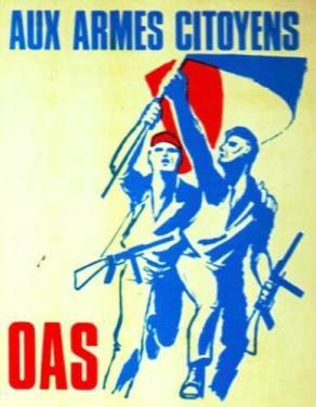 affiche-oas