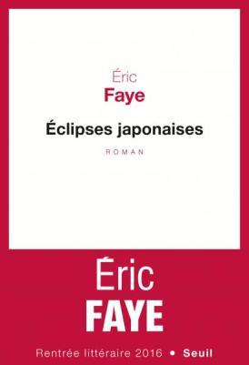 eclipses-japonaises