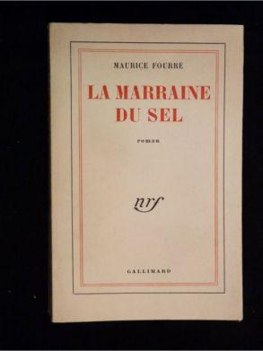 h-1200-fourre_maurice_la-marraine-de-sel_1955_edition-originale_autographe_tirage-de-tete_1_38817