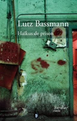 haikus-de-prison