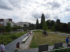 Jardin_de_la_Confluence