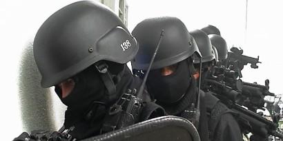 lutte-antiterroriste