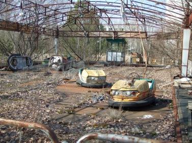 pripyat_-_bumper_cars