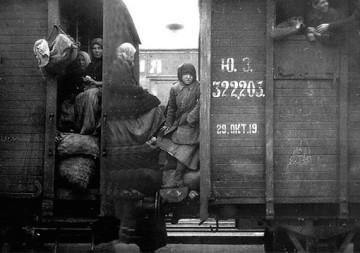 trains-570x401