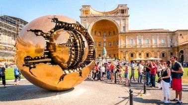 vatican-vatican-museums-1112x630